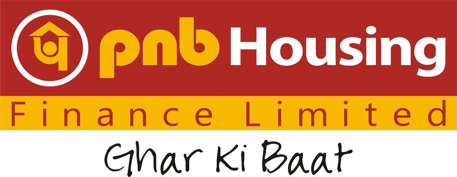 PNB Housing Finance Limited